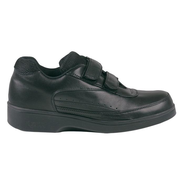 d4189ecc7d Active Walker Double Strap Shoe