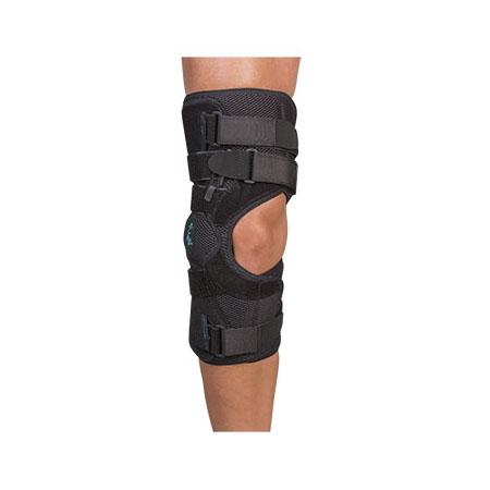 12ad065f66 AirShift (TM) OA Knee Brace